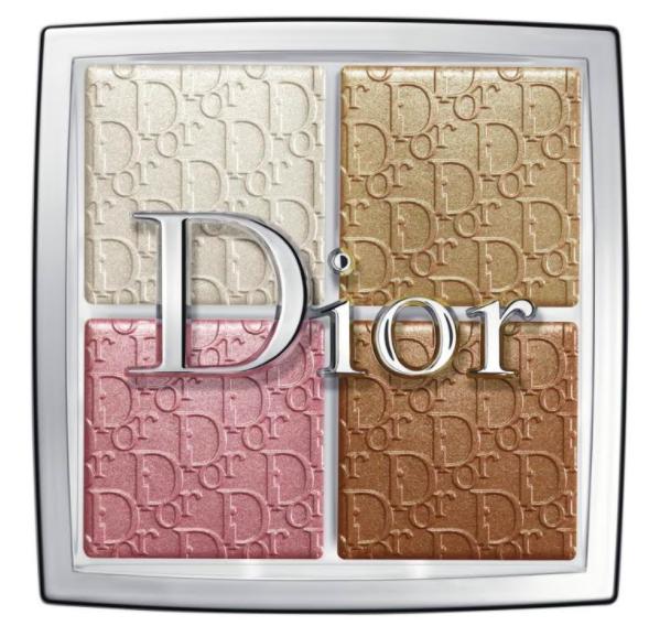 Dior GLow palette