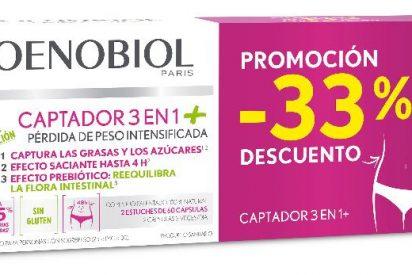 Oenobiol 3 en 1