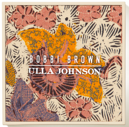 Bobbi Brown Ulla Johnson