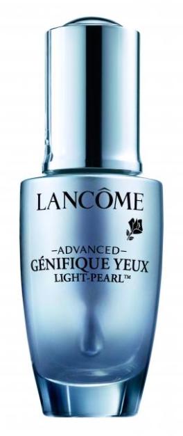 Lancome Advanced Génfique Yeux