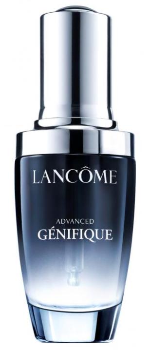 Lancome Advanced Génifique