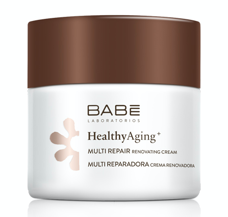 Babe HealthyAging noche