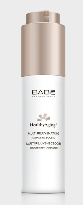 Babe HealthyAging serum