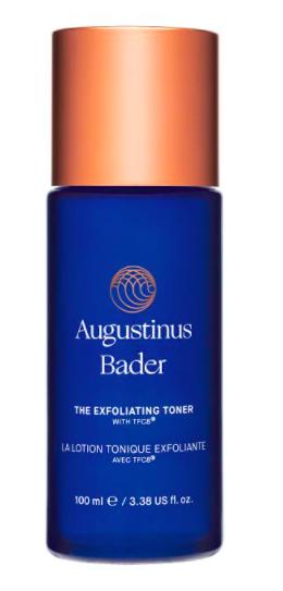 Augustinus Bader Essence