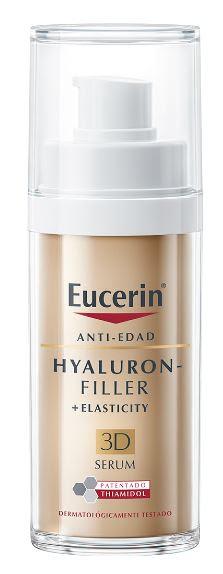 Eucerin 3D serum