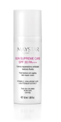 Maystar supreme care