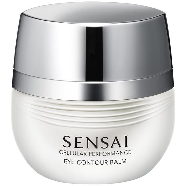 Sensai Eye Contour Balm