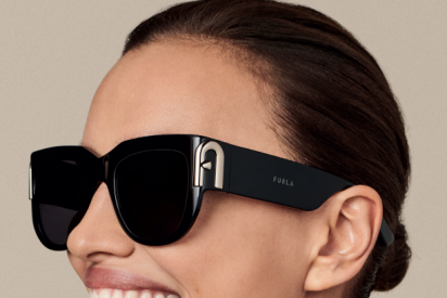 Furla gafas