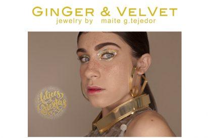 Ginger&Velvet