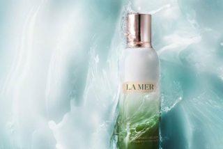 La Mer Hydrating Infused Emulsion