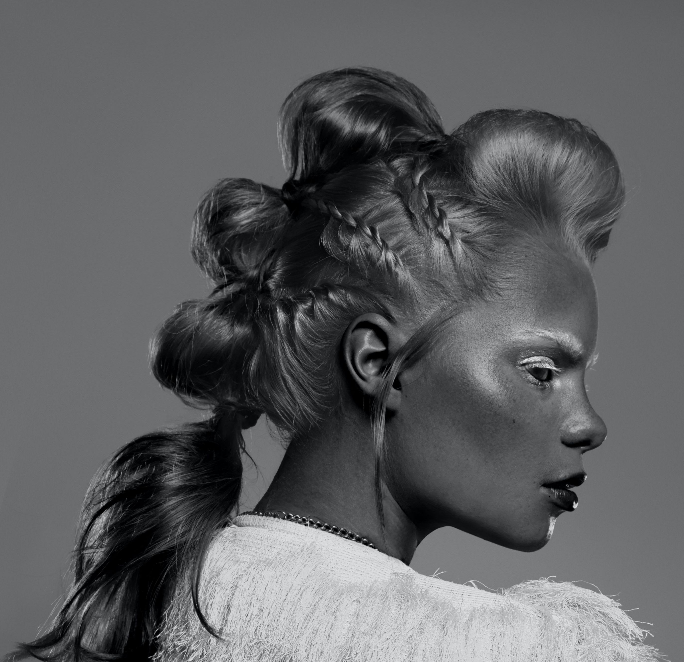 Alex Sestelo peluqueria