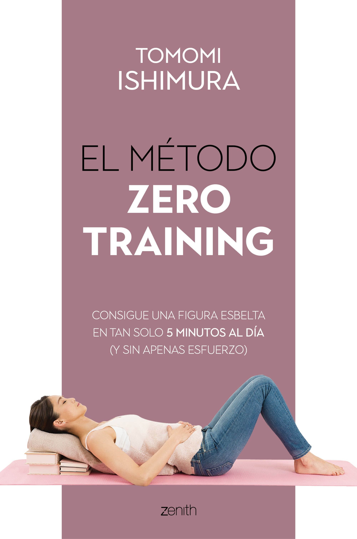 metodo Zero Training