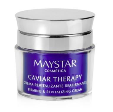 Maystar caviar