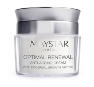 Maystar Optimal