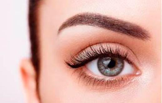Lilash eyelash