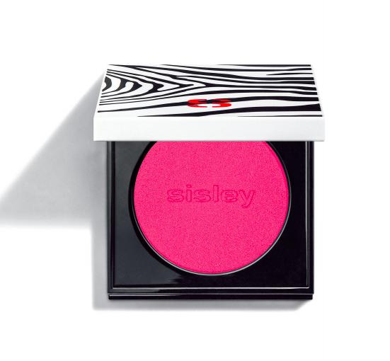 Sisley phyto blush