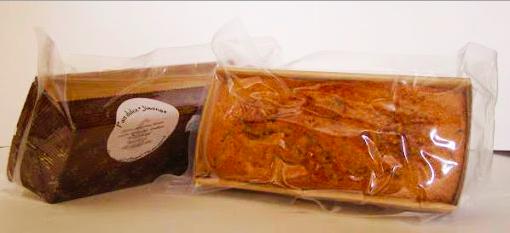 Burgos pan dulce