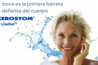 Xerostom