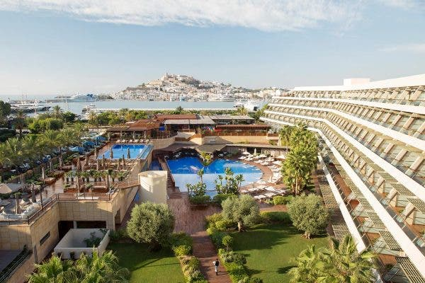ibiza-gran-hotel