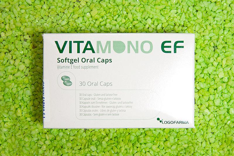 Vitamono EF