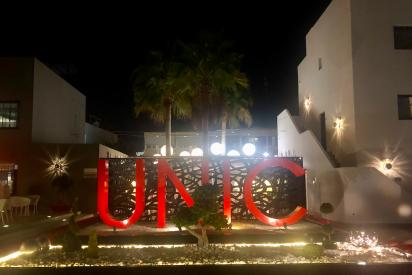 Ibiza Unic