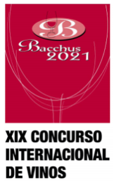 Bacchus Premios