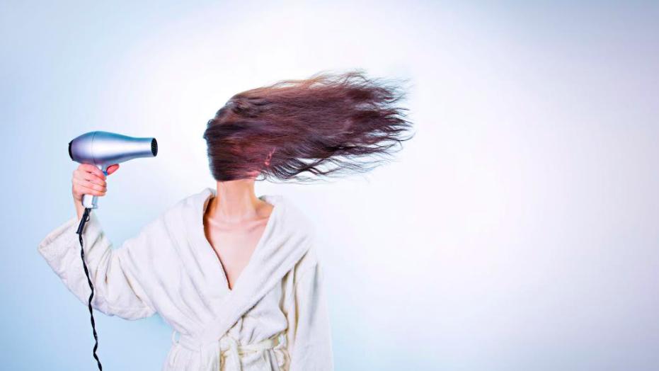 cabello trasplante Artas