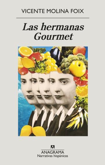 Hermanas Gourmet