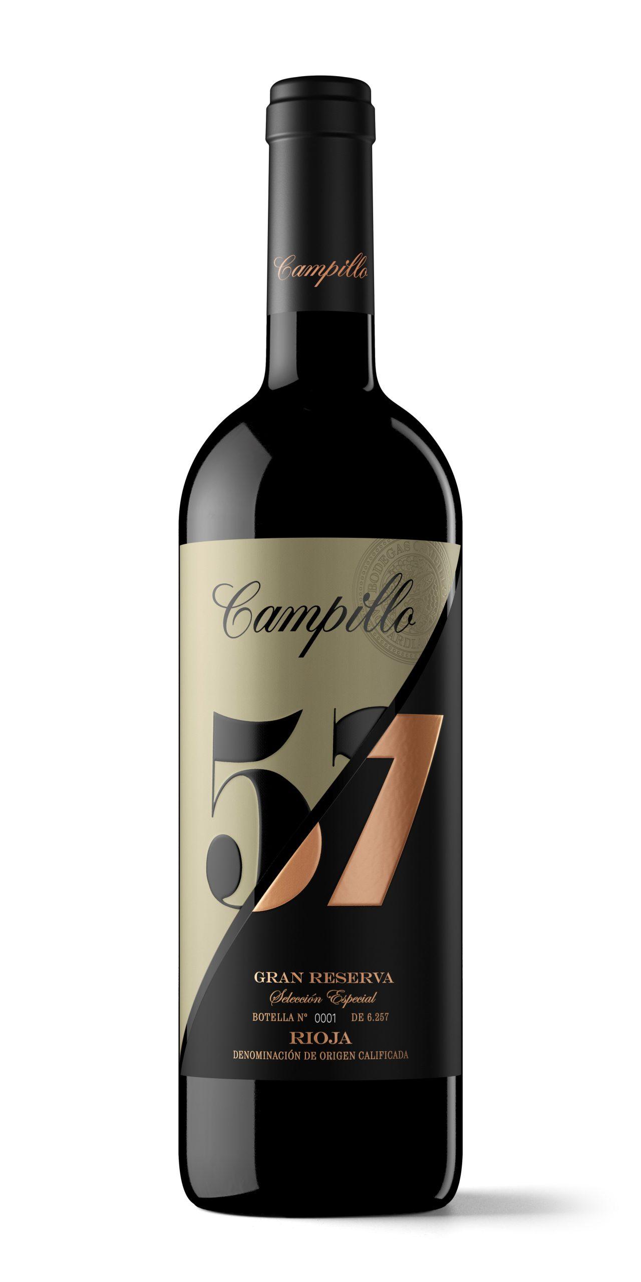Campillo 57