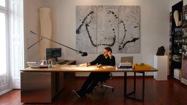 Studio Gronda