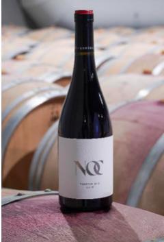 Bodegas NOC vinos