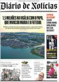 Diário de Noticias