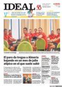 Ideal de Almería