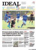 Ideal de Jaén
