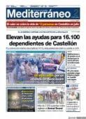 El Periódico Mediterráneo