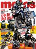 Motos 2000