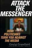 Cómo los políticos vuelven a los ciudadanos contra los medios de comunicación