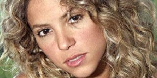 Shakira, Julieta Venegas, Maná y Robbie Williams ganan los MTV Latinos