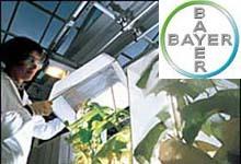 Bayer refuerza su apuesta por la investigación