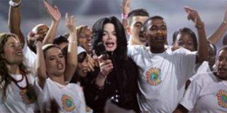 Pobre Michael Jackson...