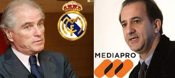 ZP y sus amigos de La Sexta ganan la batalla del Madrid a Aznar