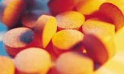 Los medicamentos de 2007