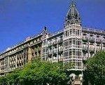 La vivienda usada en Madrid mantiene su tendencia alcista, 4.274 euros m2