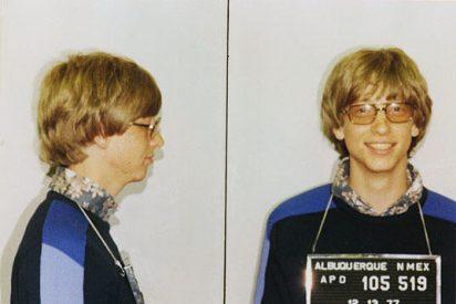 Millonario a escape: el secreto mejor guardado de Bill Gates