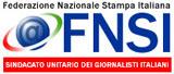 Los periodistas italianos se acercan a Prodi para evitar la precariedad laboral