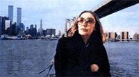 Comienza el juicio contra Oriana Fallaci por ofender a los seguidores del Islam