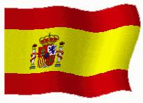 ¿Puede vertebrar España una victoria de la selección?