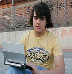 El fiscal considera legal el blog creado por un estudiante contra su instituto