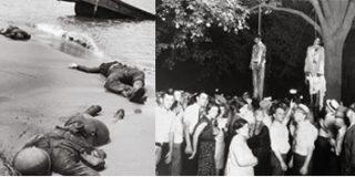 Las fotos que cambiaron el mundo
