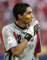 Ecuador da la primera sorpresa tras vencer a Polonia